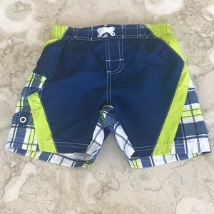 2 for $20 Pipeline Boy's Lined Swim Shorts